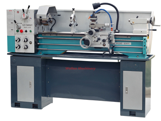 CZ1340G/1 Bench Lathe Machine