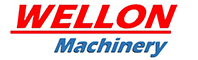 Wellon Machinery